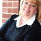 Debra Davis Click for Bio