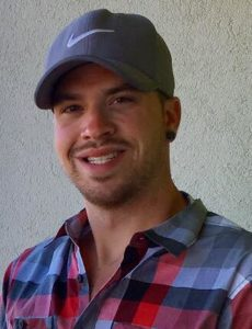 JJ Holcomb